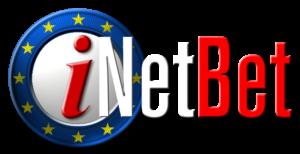 iNetBet Casino Affiliates