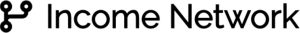 Income Network Logo