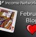 February 2018 Blog