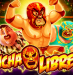 "New Game ""Lucha Libre 2"" released 04/18/18"