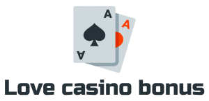 lovecasinobonus