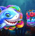 New Game Launch – Lucky Catch