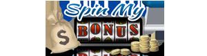 Spin My Bonus