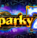 New Game Launch – Sparky 7